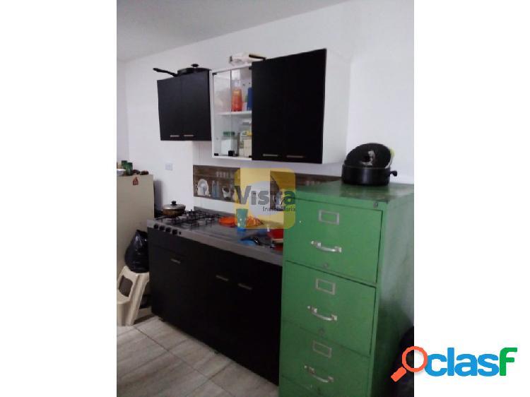 Venta Casa Centro, Manizales