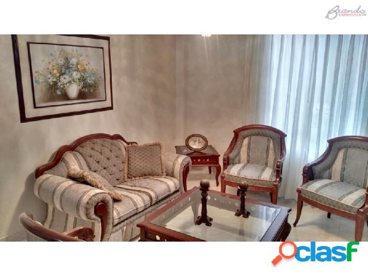 Venta Casa Chipre, Manizales