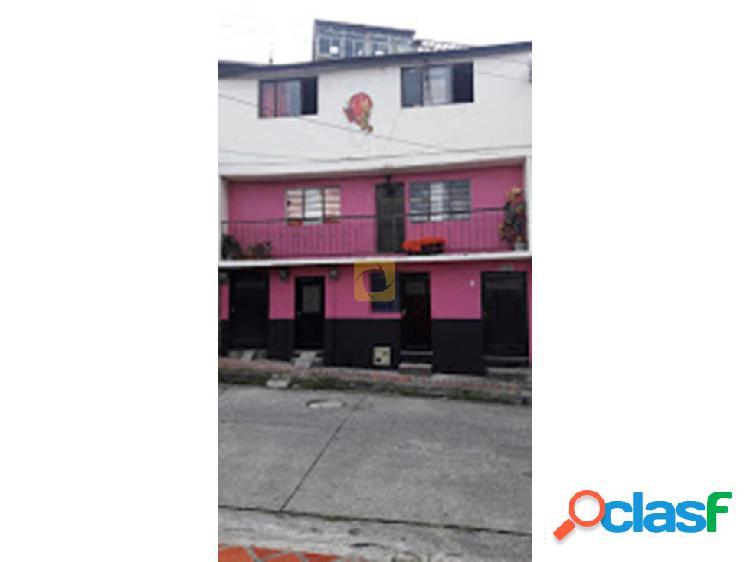 Venta Casa Fatima, Manizales