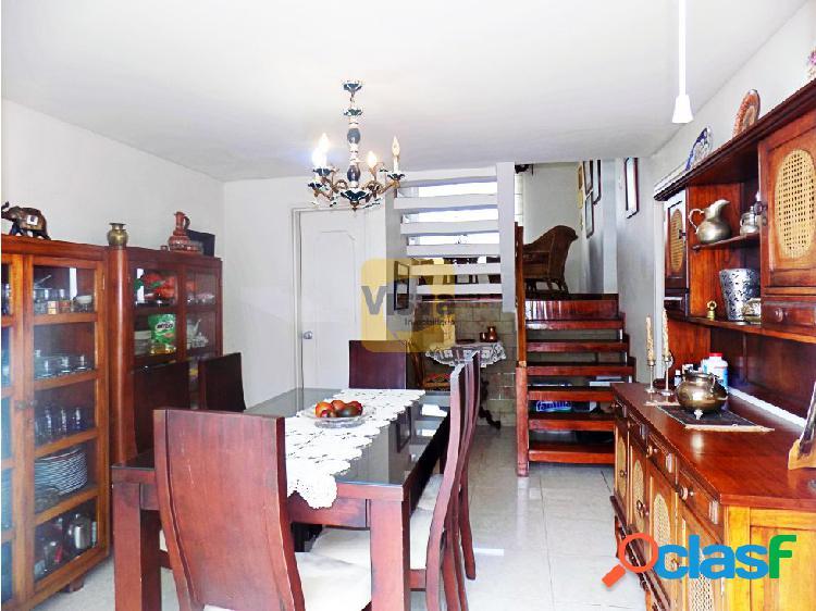 Venta Casa Laureles, Manizales