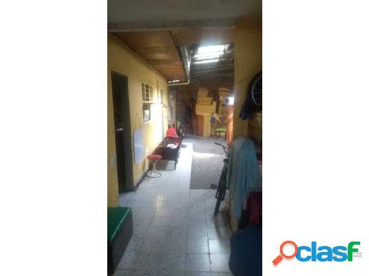 Venta Casa Lote Barrio Nuevo, Palmira 692-66C