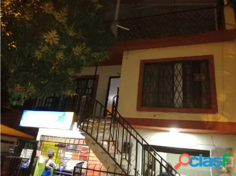 Venta Casa Prop. Horizontal San Carlos 739-912