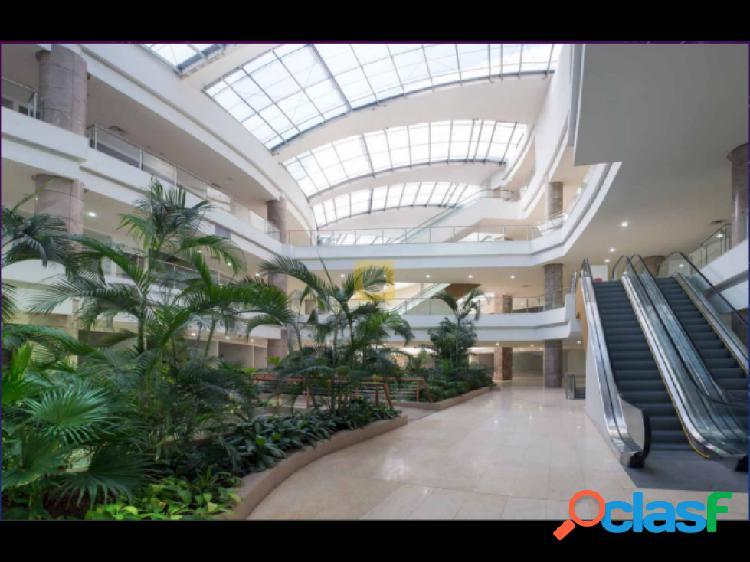 Venta Centro Comercial, Barranquilla