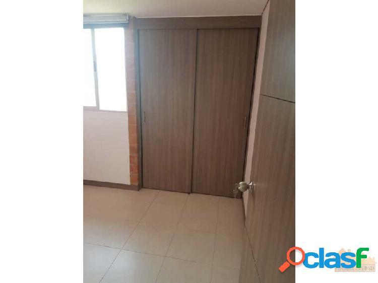 Venta apartamento en La estrella Antioquia