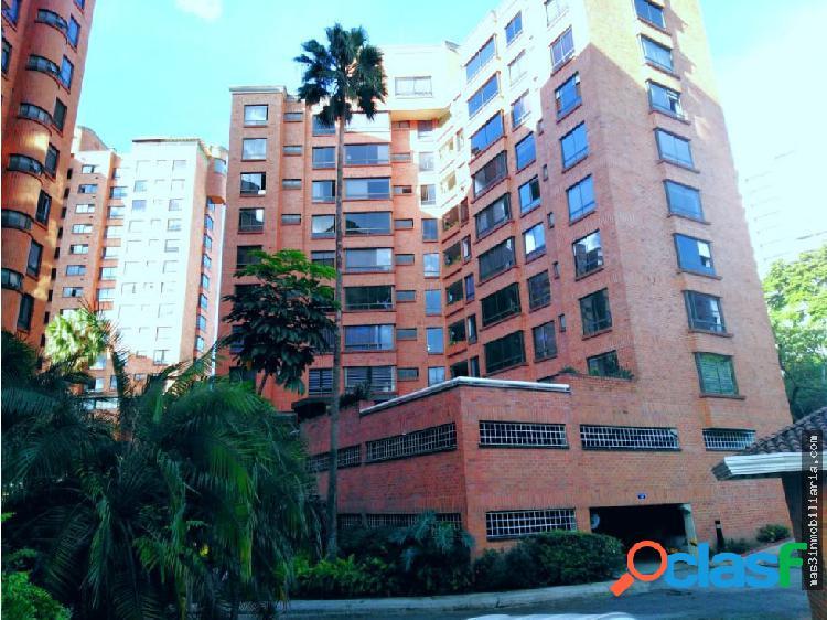 Venta apartamento en Medellín, Patio Bonito