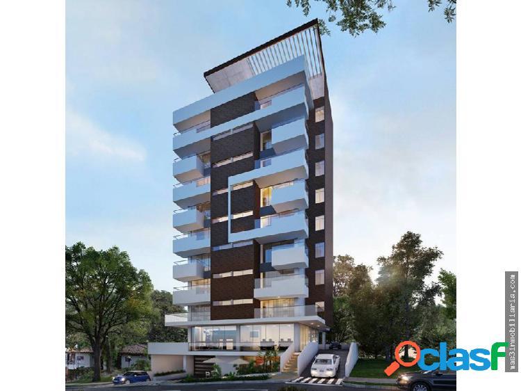 Venta apartamento en Medellín, Robledo Pilarica