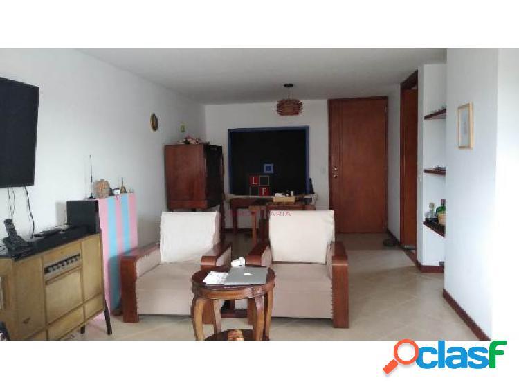 Venta apartamento en Niza, Manizales