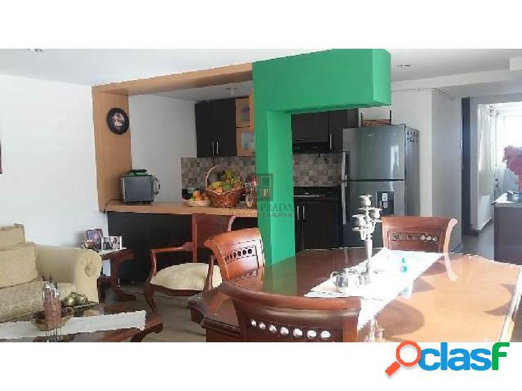 Venta apartamento en el Centro,Manizales