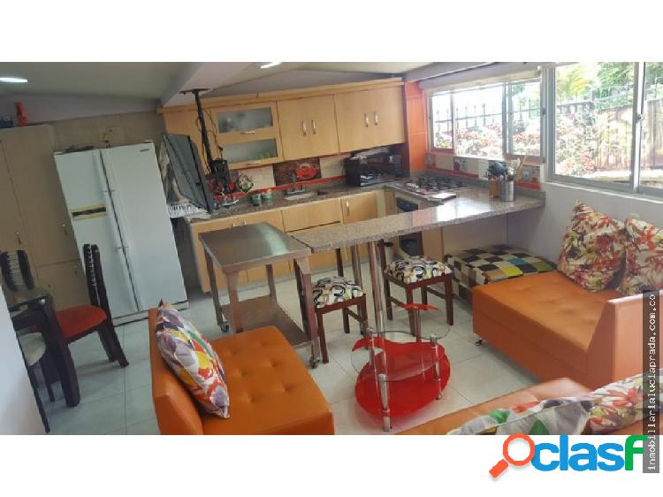 Venta apartamento la francia, Manizales