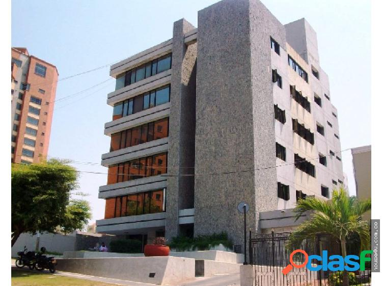 Venta apartamento para remodelar en Barranquilla