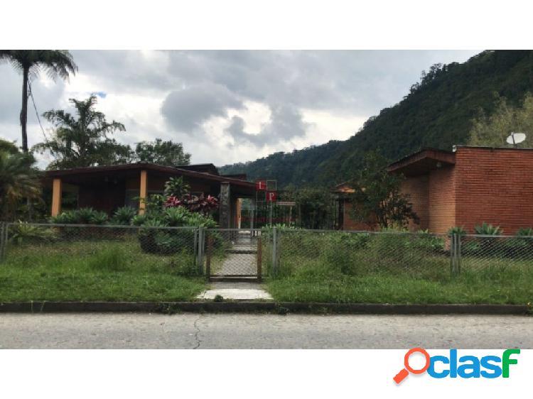 Venta casa lote Morrogacho,Manizales