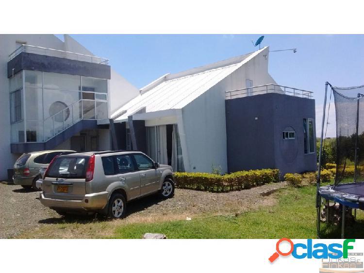 Venta chalet sector Cerritos - Pereira