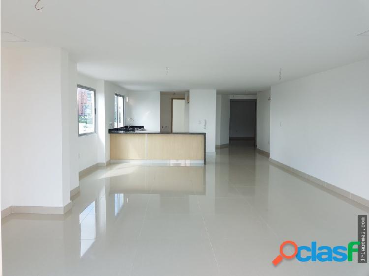 Venta de Apartamento Para Estrenar Barranquilla.