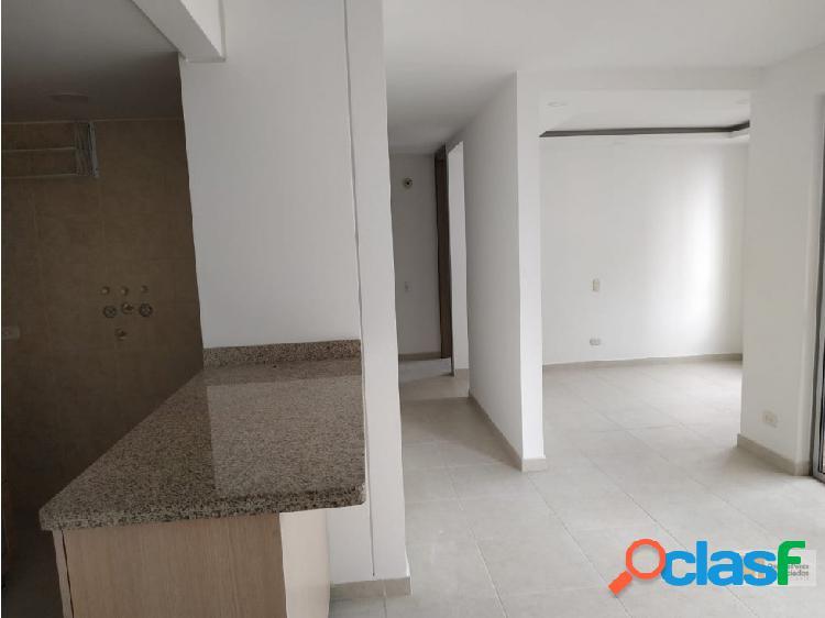 Venta de Apartamento en Valle del Lili. 754-10C