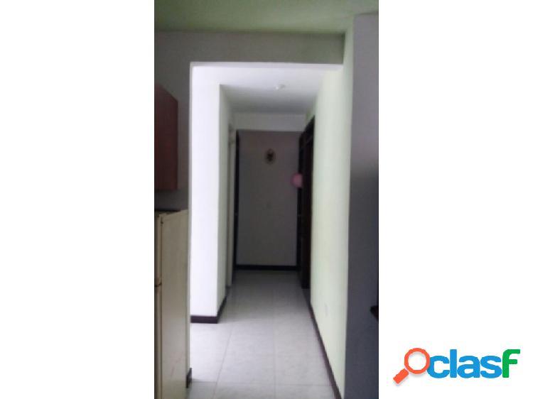 Venta de Apartamento en el Centro, Manizales
