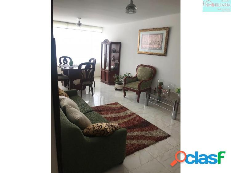 Venta de Apartamento en el Yulima Armenia. Q