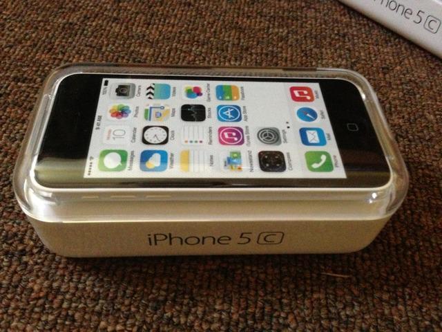 Venta de Apple iPhone GOLD 5S,5C 64GB Samsung Galaxy S5 en