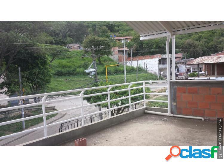 Venta de Casa en Yumbo Valle