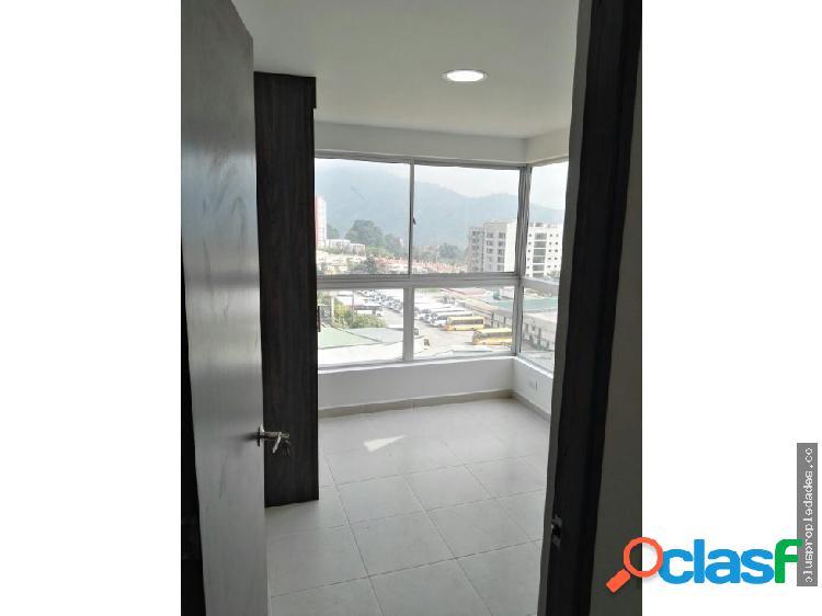 Venta de apartamento en La Estrella Antioquia