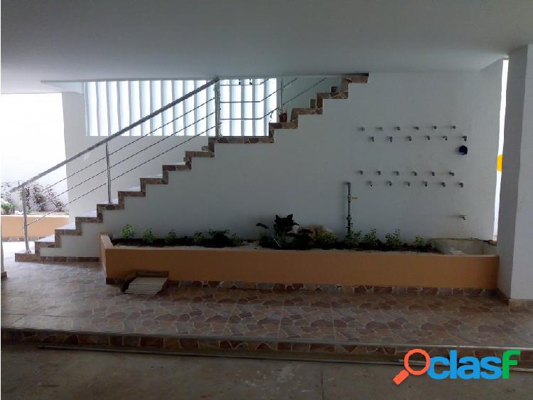 Venta de apartamento en Las Delicias Barranquilla