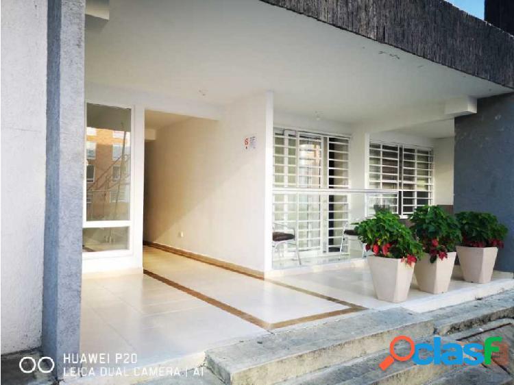 Venta de apartamento en Valle del Lili. 473-10
