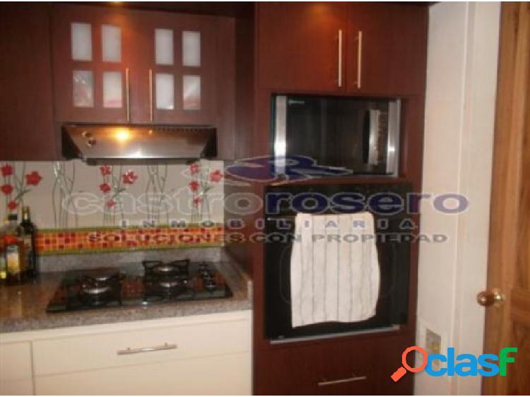 Venta de casa en Baja Leonora, Manizales - 2393