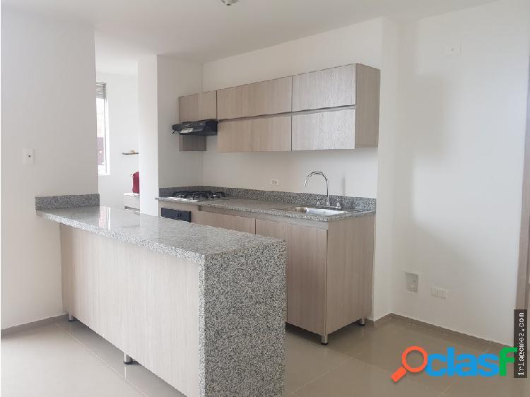 Venta o Alquilar de Apartamento en Barranquilla