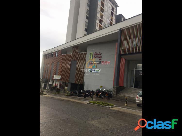 Venta o alquiler de local en el barrio la Pavona
