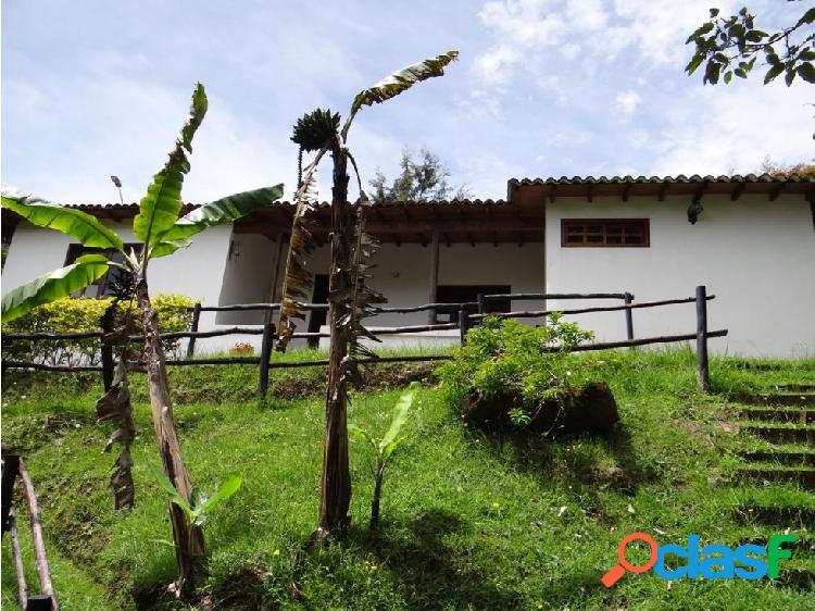casa en venta Rionegro Antioquia AV LC
