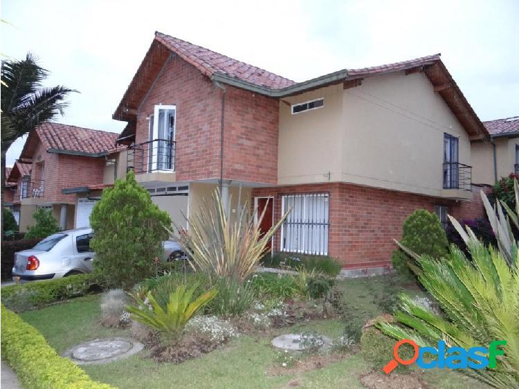 casa en venta Rionegro Antioquia or1907