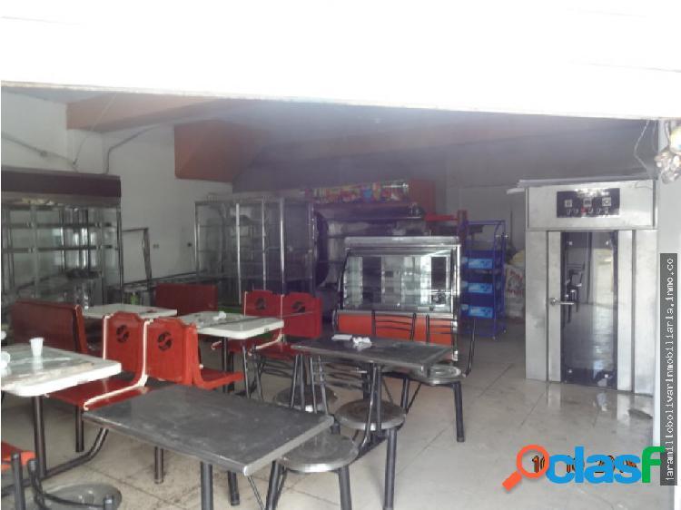 casa en venta sector centro de Pereira