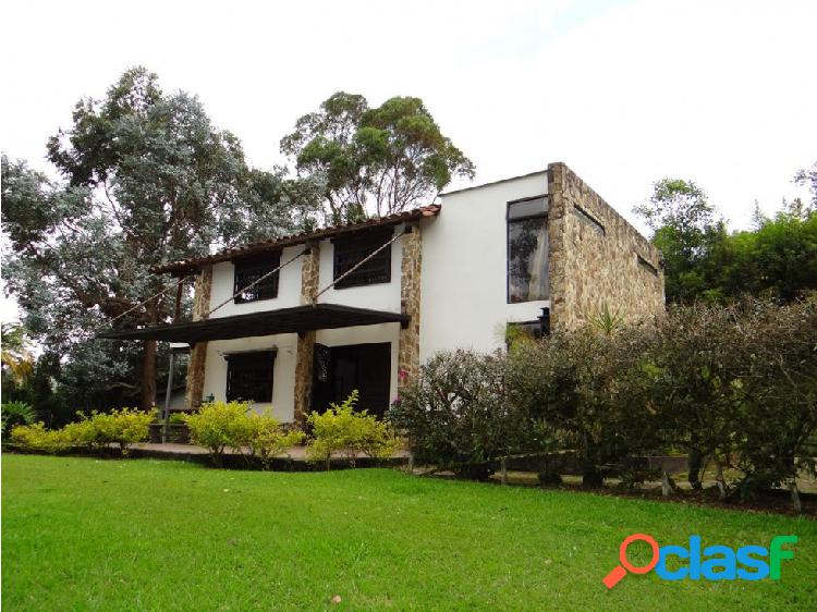 casa finca en venta el Retiro Antioquia or1910