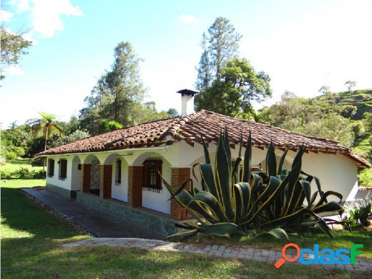 casa finca en venta el Retiro Antioquia or886