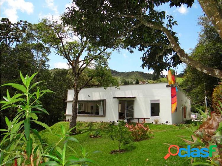 casa finca en venta la ceja Antioquia or1911