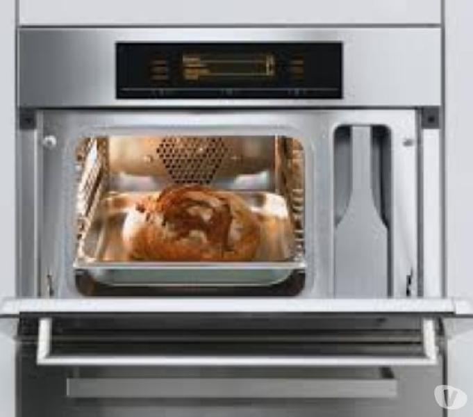 reparacion y mantenimiento de hornos a domicilio 3152704834