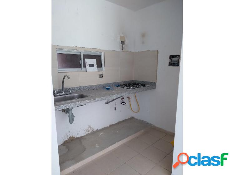se vende apartamento versalles 2 T2205