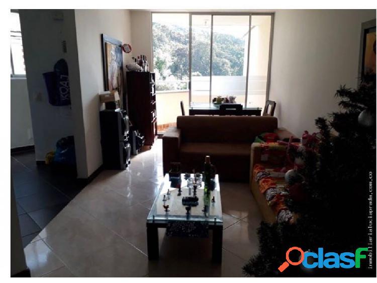 venta de apartamento en el Batallon, Manizales
