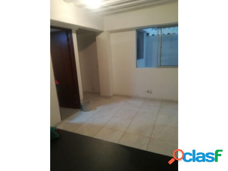 venta de apartamento en el Palmar, Villamaria