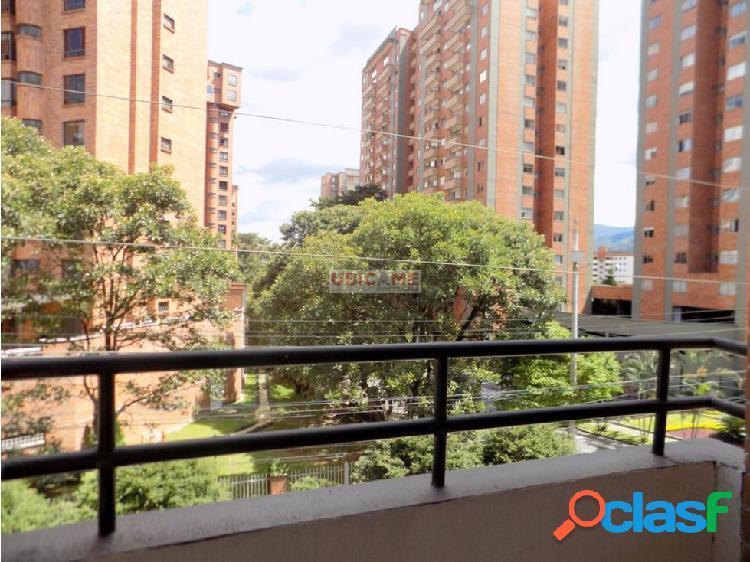 venta de apartamento en patio bonito