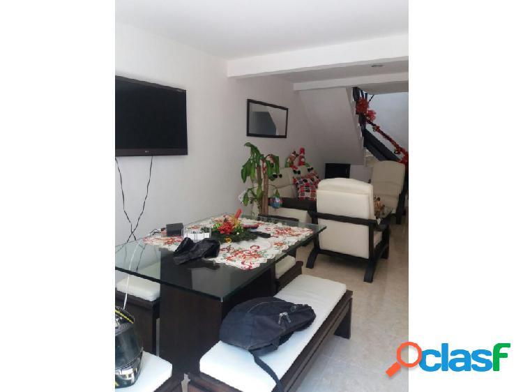 venta de casa en el Barrio calombia, Manizales