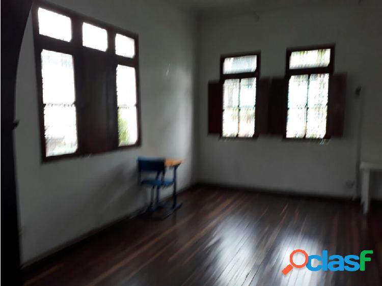 venta de casa en el Campin, Manizales