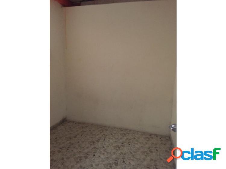 venta de casa lote en el Centro, Manizales
