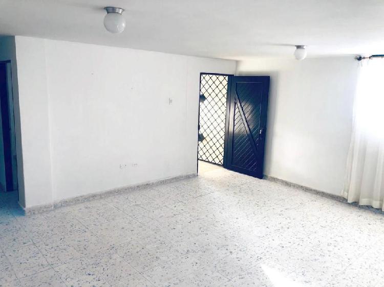Apartamento en Arriendo Norte Barranquilla