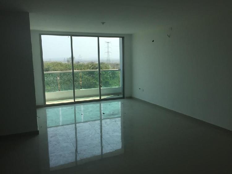 Apartamentos Villa Santos