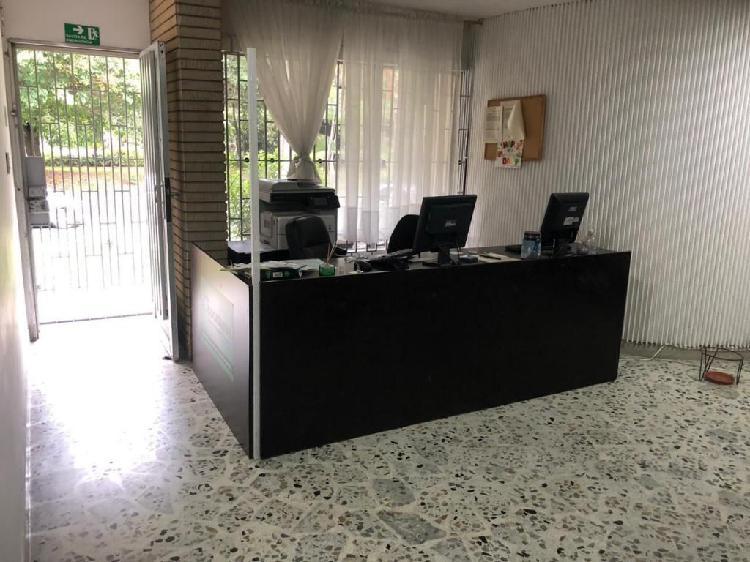 CASA EN ARRIENDO EN FLORIDA NUEVA MEDELLIN A2932