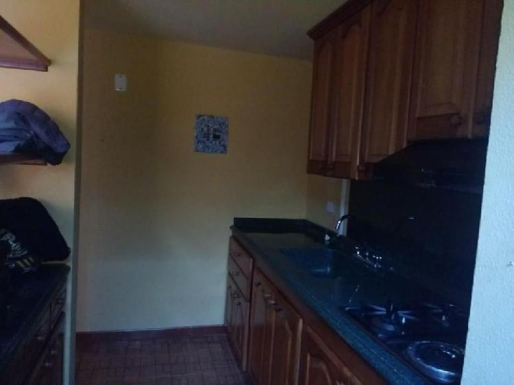 Casa en arriendo en Rionegro (Antioquia)42A657