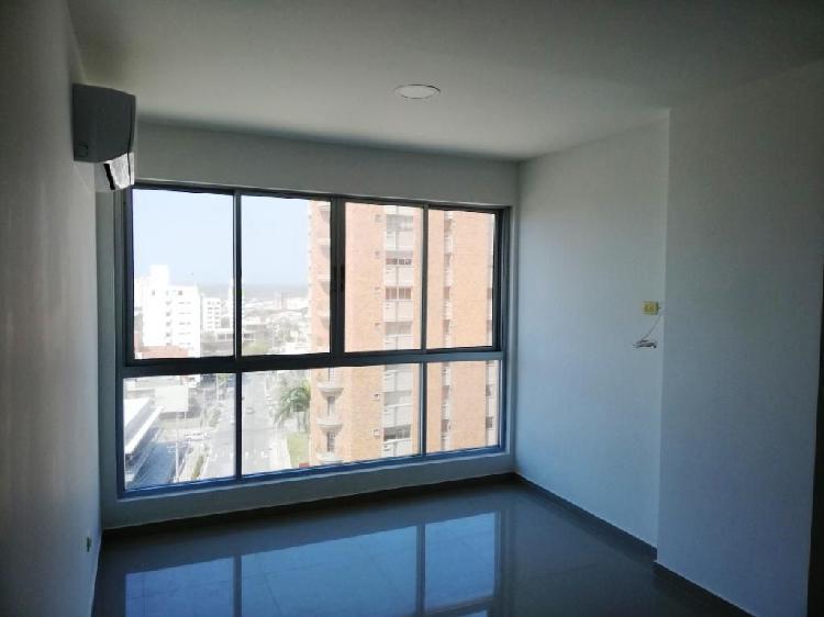 Cod. 1144743 Apartamento En Arriendo Altos Del Prado