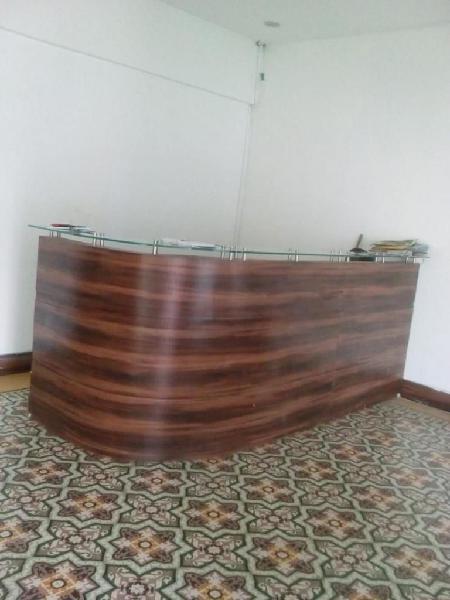 Cod. ABAYD4384 Casa En Arriendo En Barranquilla Alto Prado