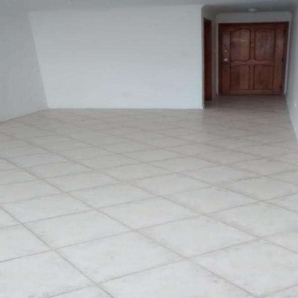 Cod. ABAYD4752 Apartamento En Arriendo En Barranquilla Altos