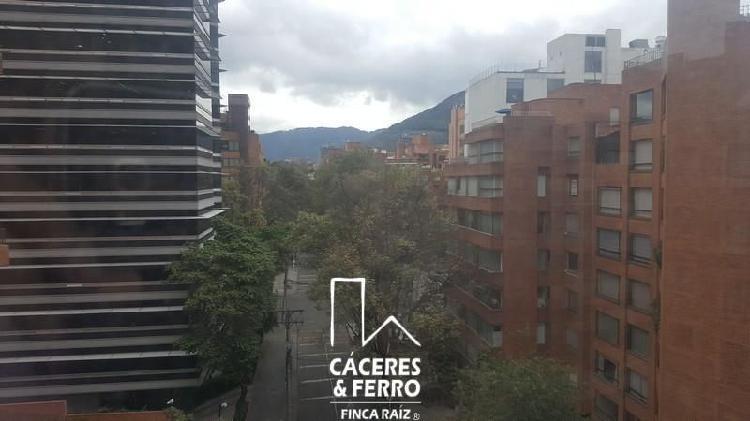 Cod. ABCYF21247 Apartamento En Arriendo En Bogota El Retiro